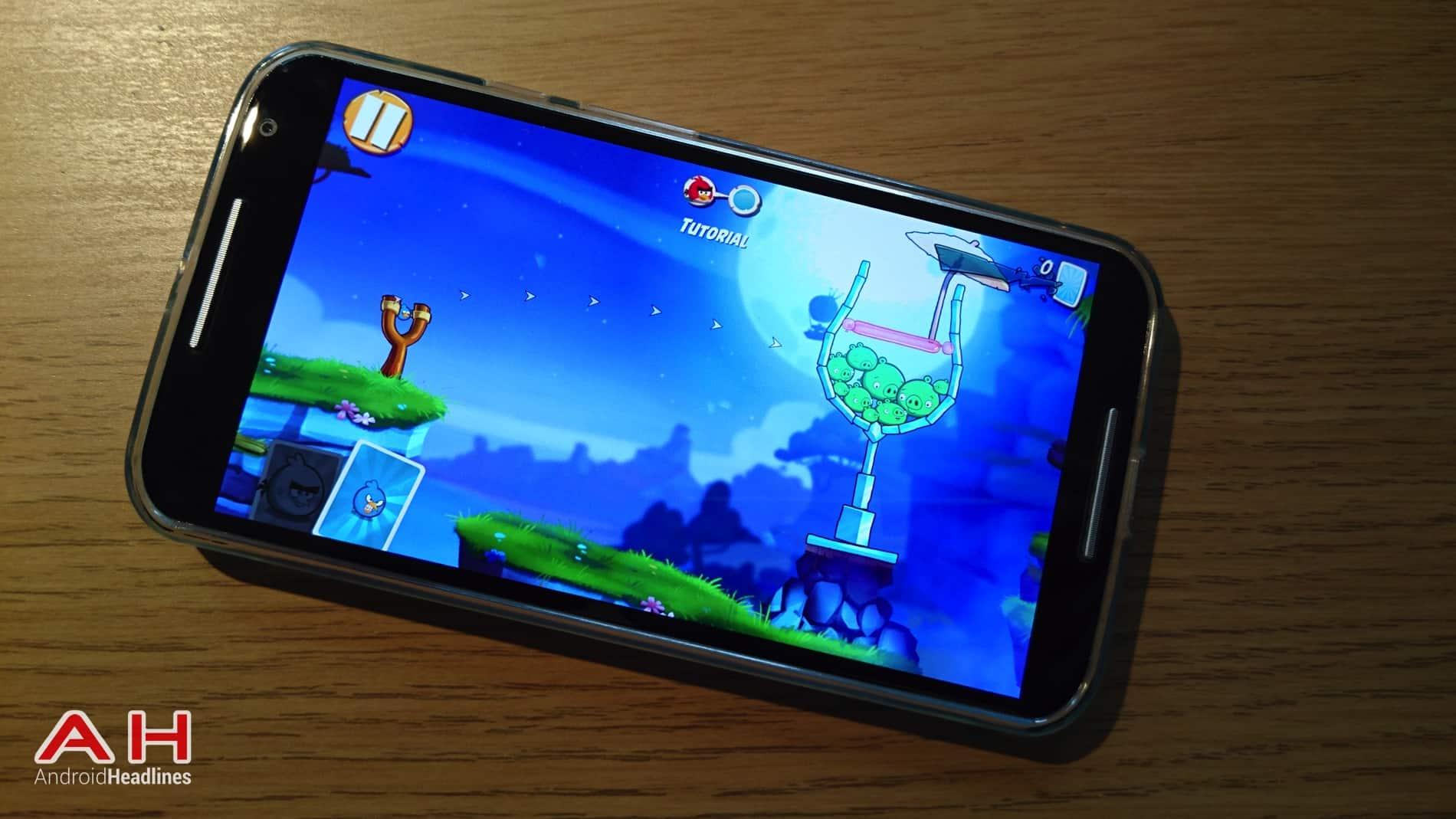 Angry Birds 2 AH 01