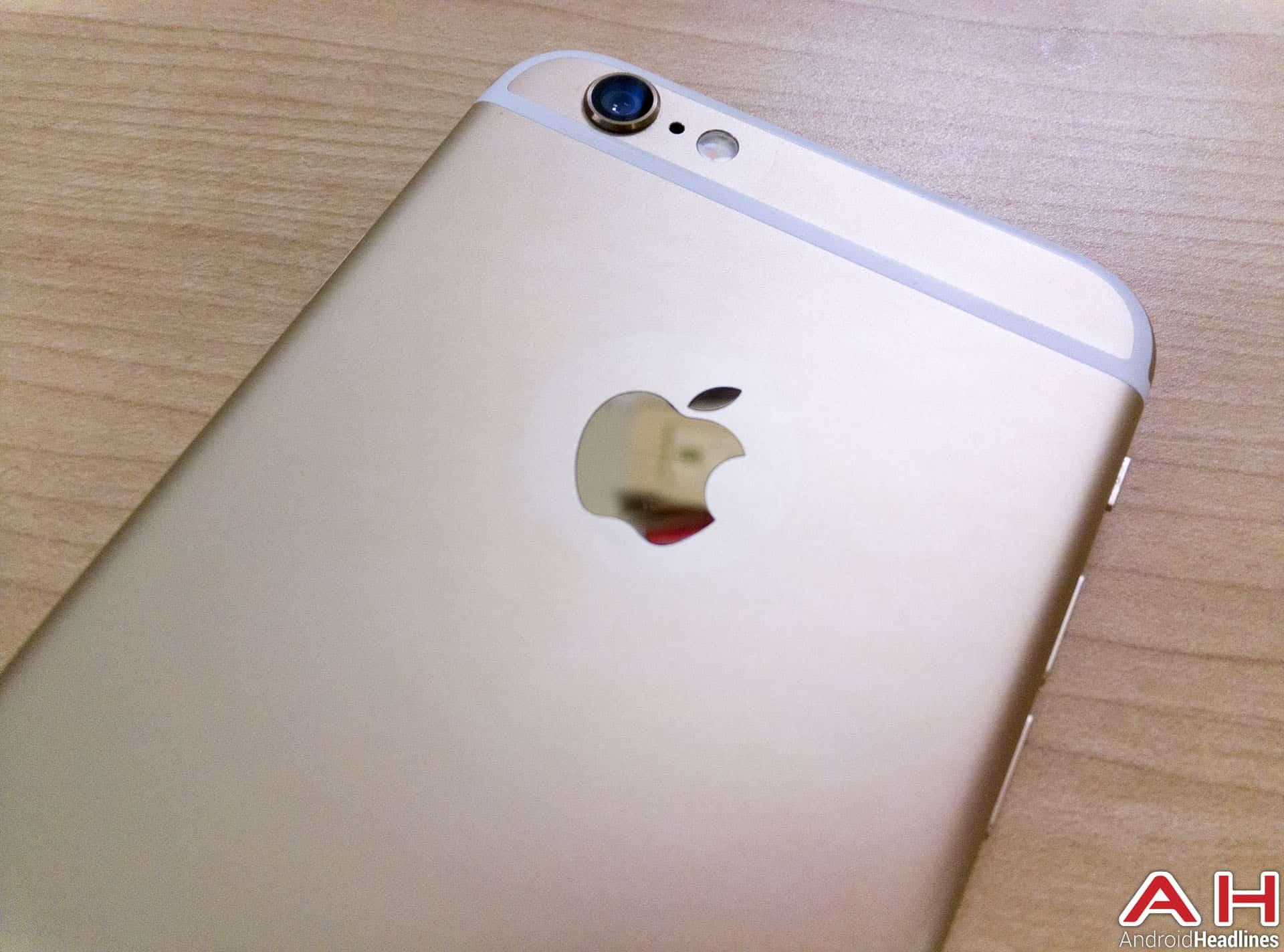 Apple-iPhone-6-AH-3