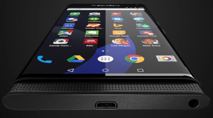 BlackBerry Venice leak_1