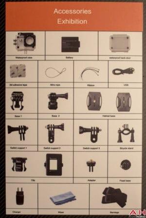 Blackview-Hero-1-AH-accessories-2