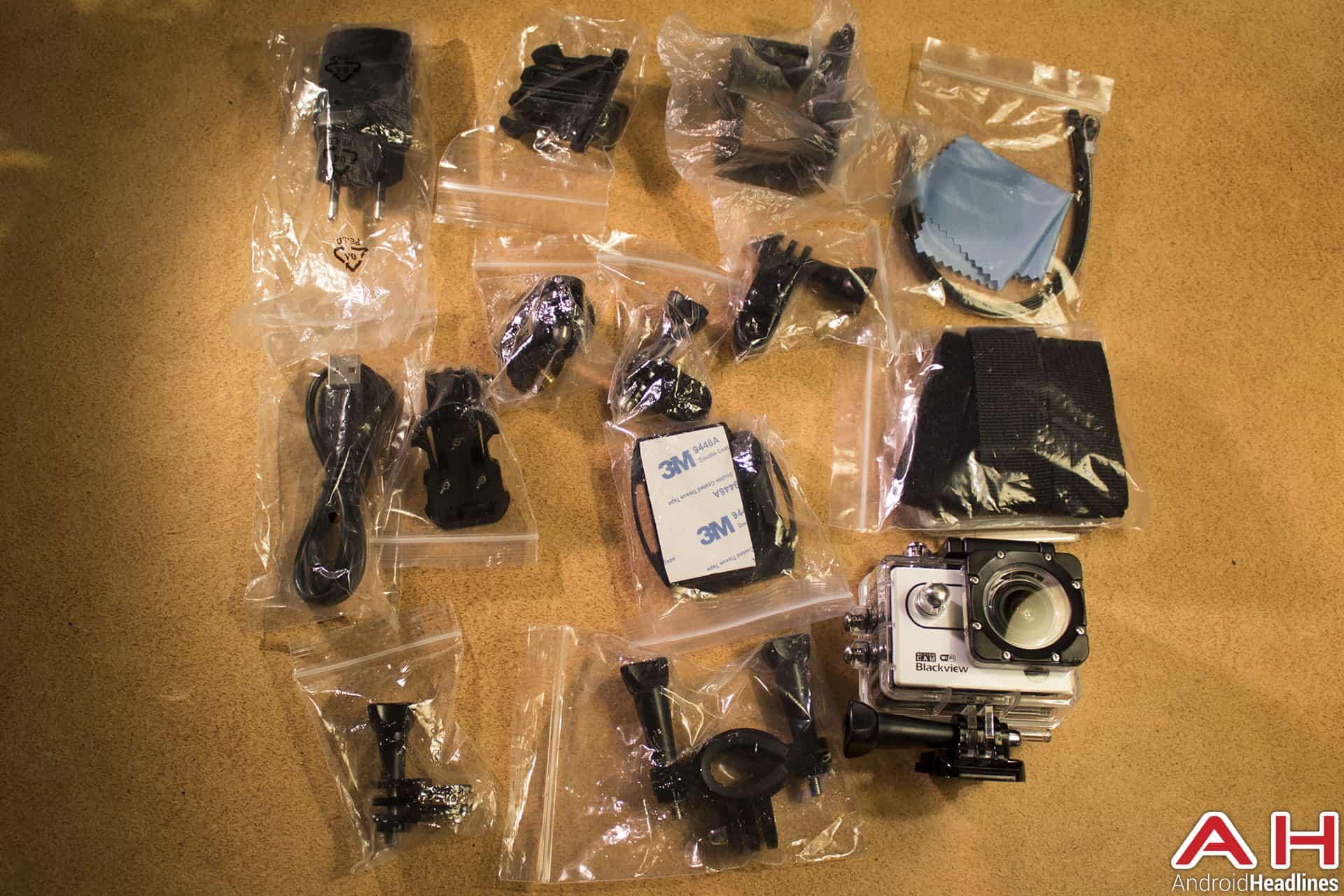 Blackview-Hero-1-AH-accessories
