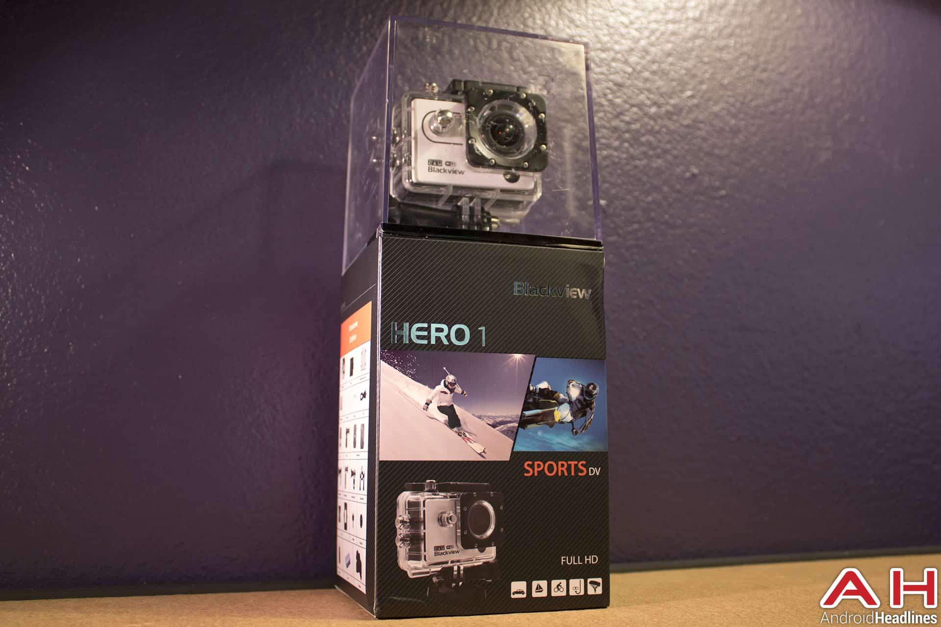 Blackview-Hero-1-AH-box