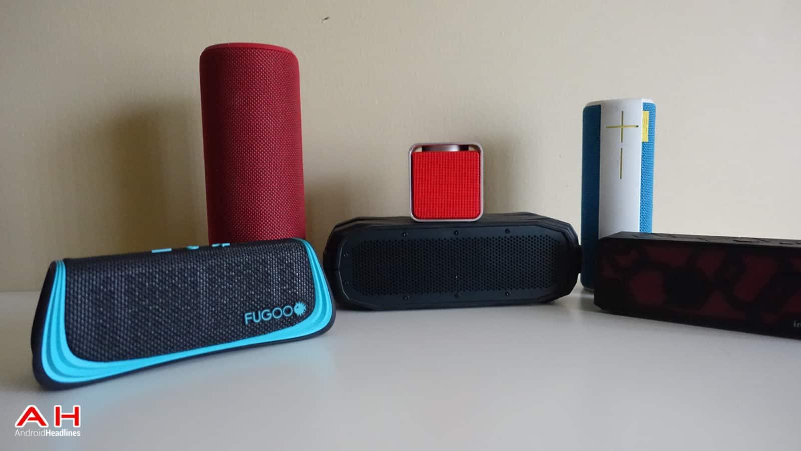 Bluetooth-Speakers-July-2015-AH-1