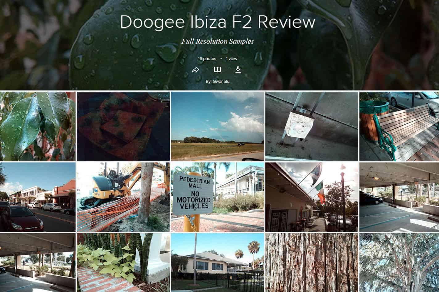 Doogee-Ibiza-F2-Flickr