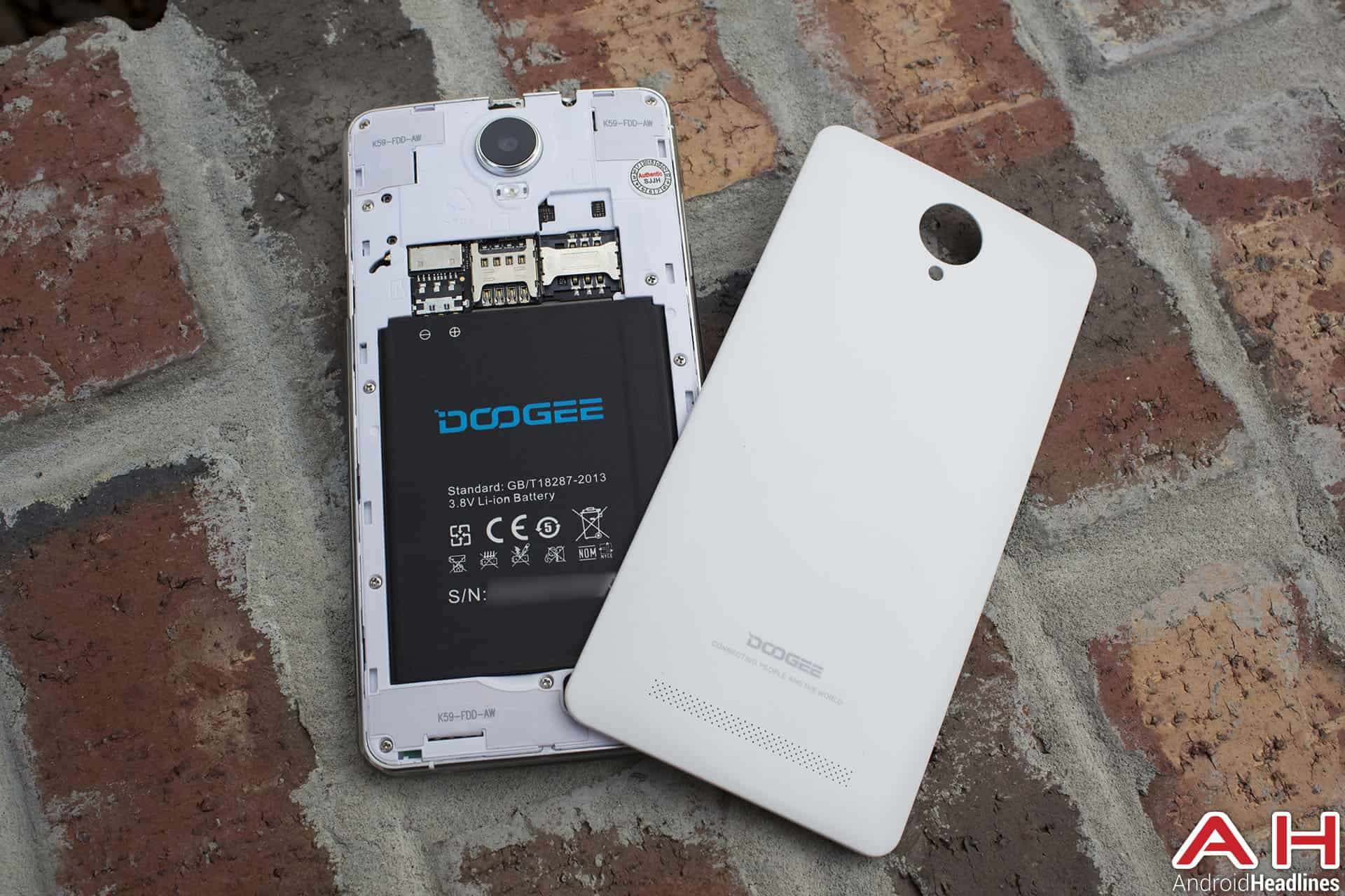 Doogee-Ibiza-F2-battery