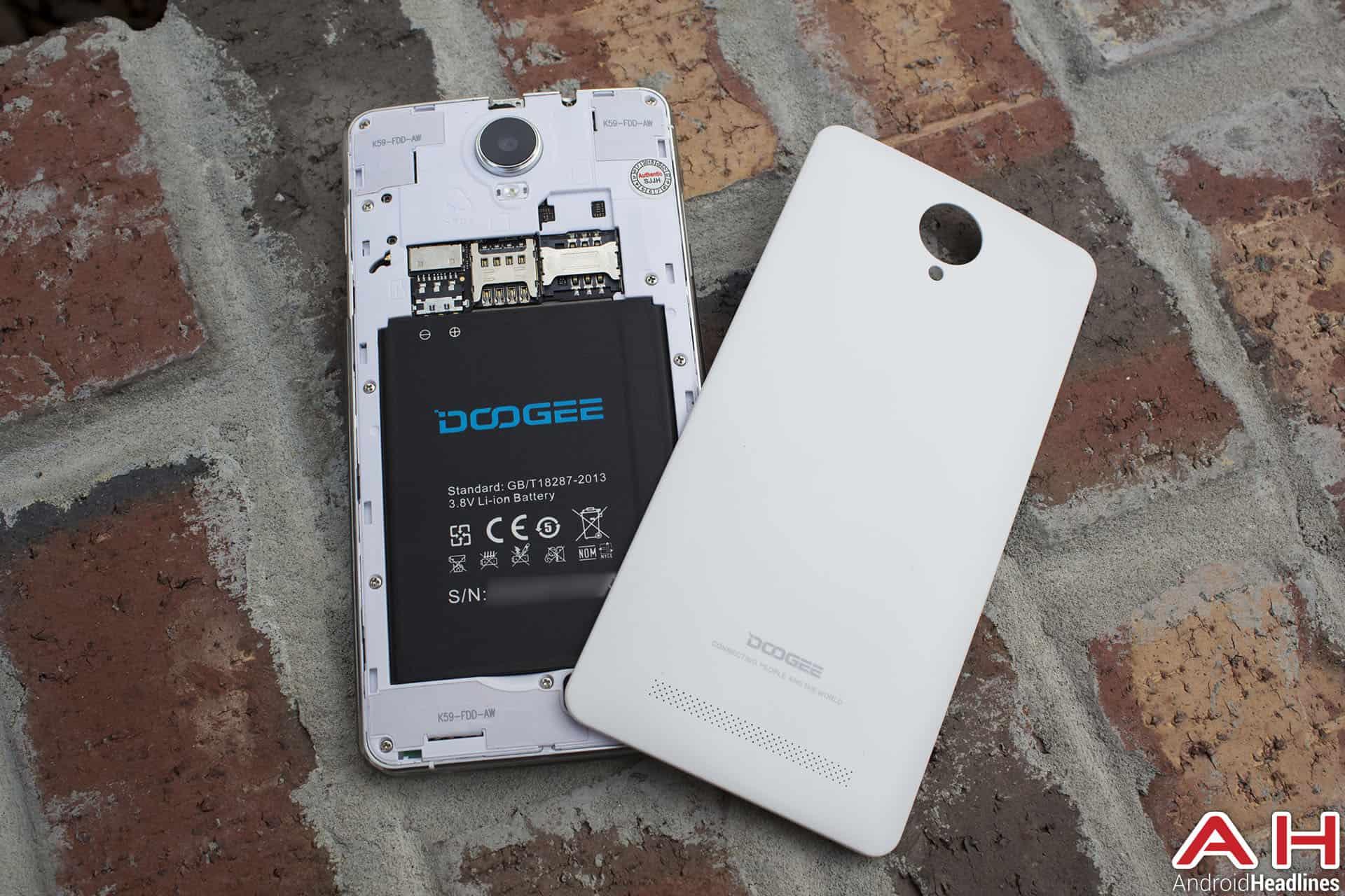 Doogee-Ibiza-F2-battery