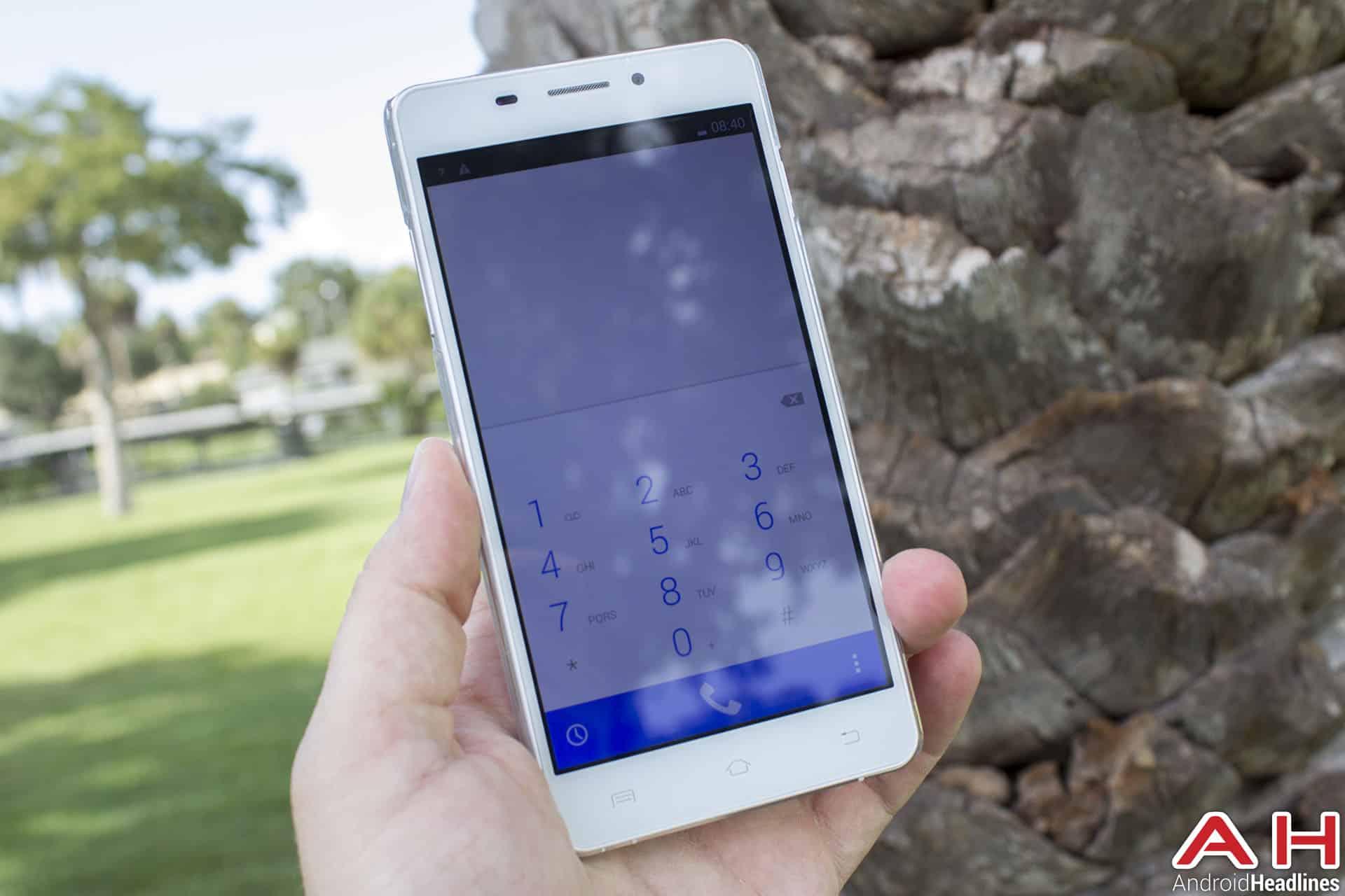 Doogee-Ibiza-F2-phone