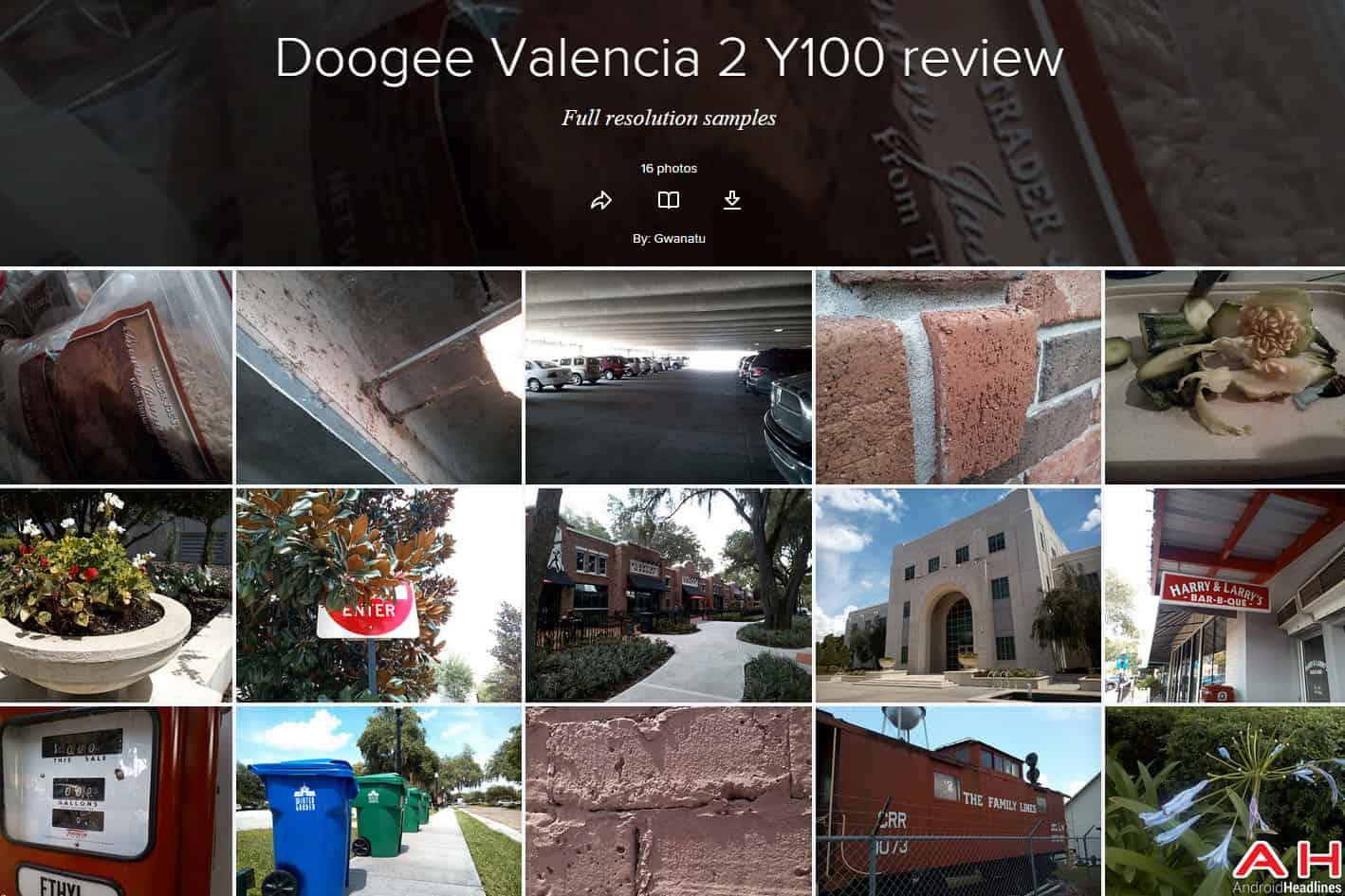Doogee-Valencia-2-Y100-Review-AH-Flickr