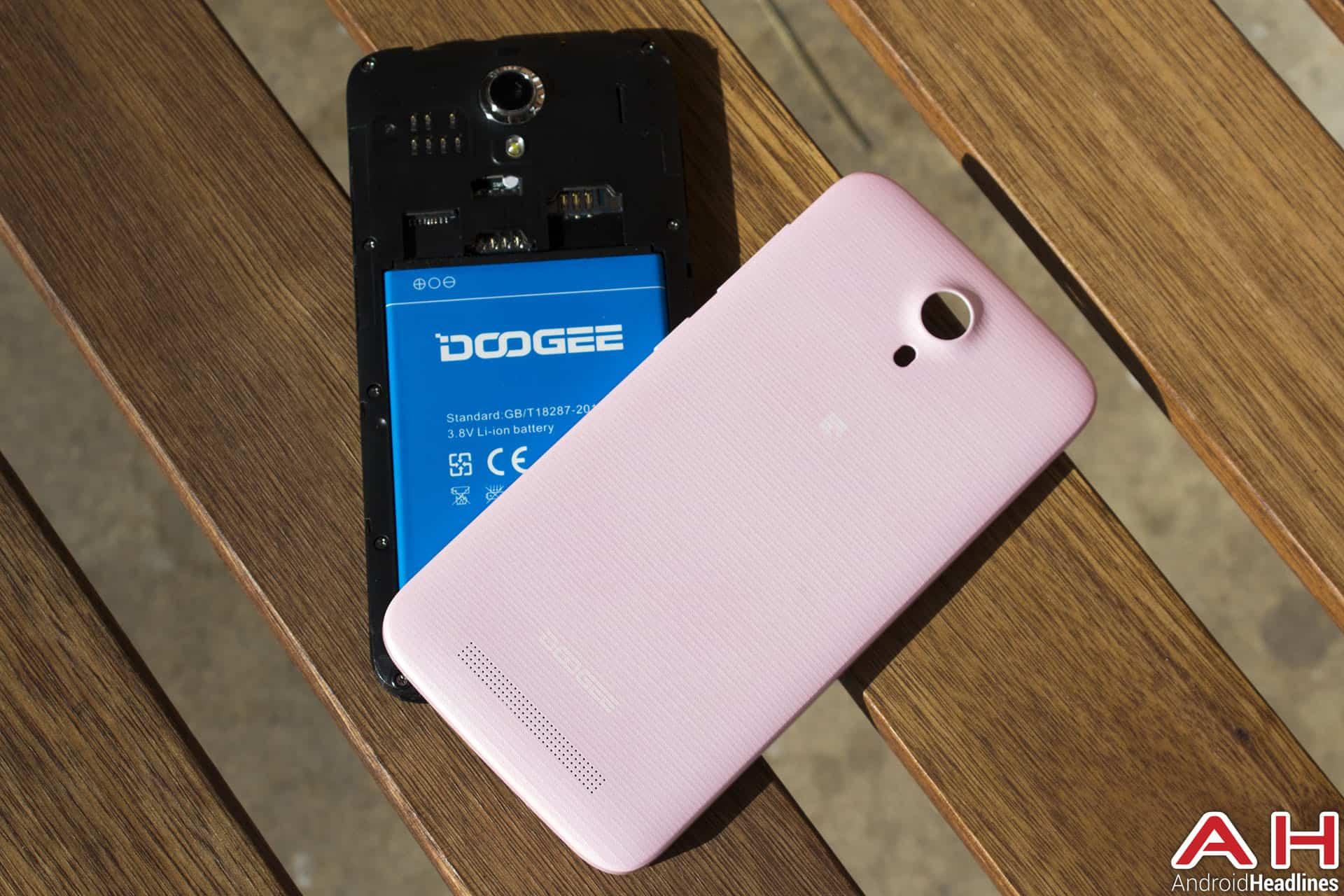 Doogee-Valencia-2-Y100-Review-AH-battery
