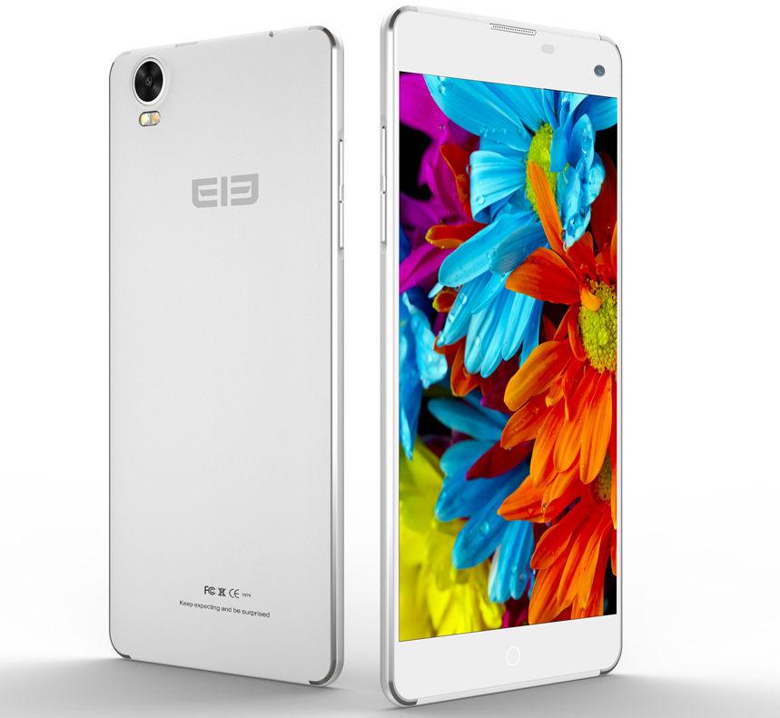 Elephone-G71