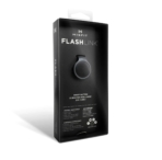 Flash Link packaging