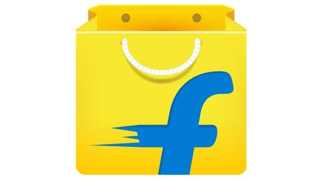 Flipkart_1