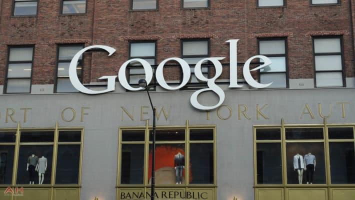 Google logo July 2015 AH 2