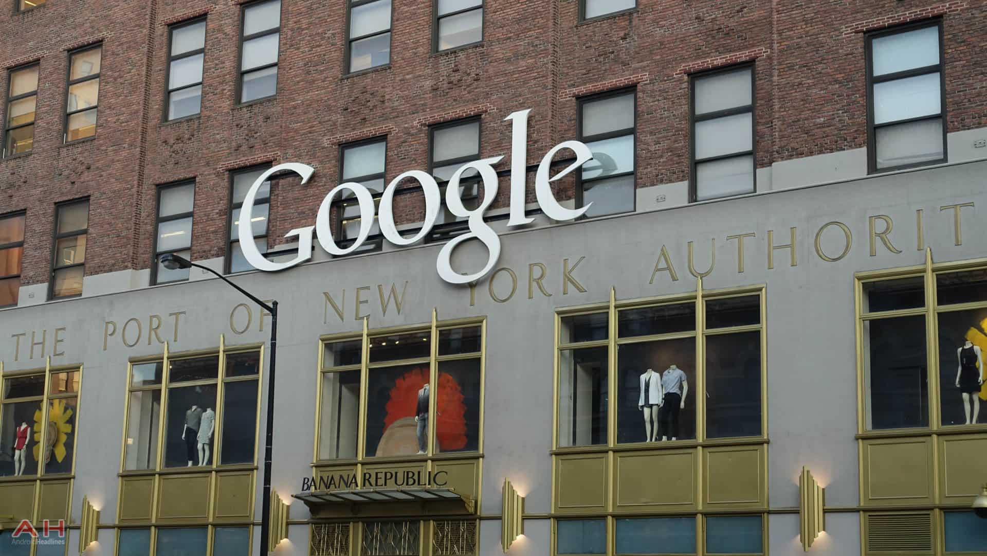 Google logo July 2015 AH 3