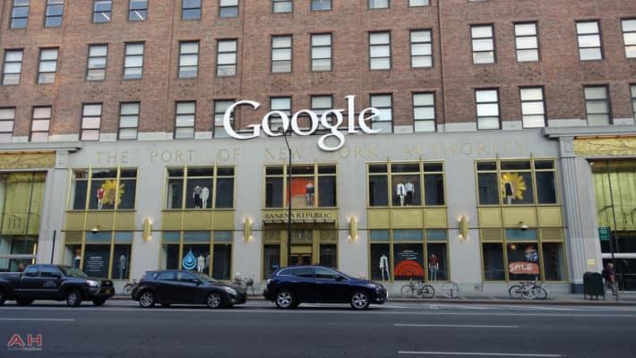 Google logo July 2015 AH 4