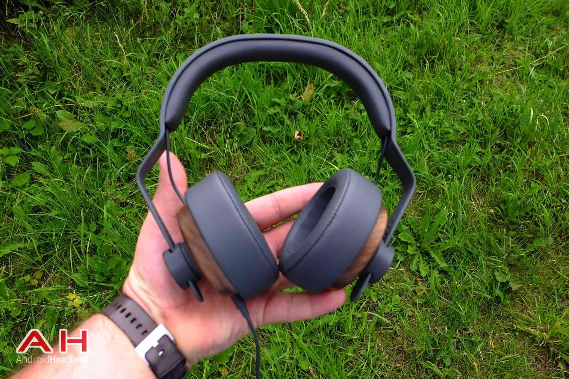 Grain Audio OEHP AH 04