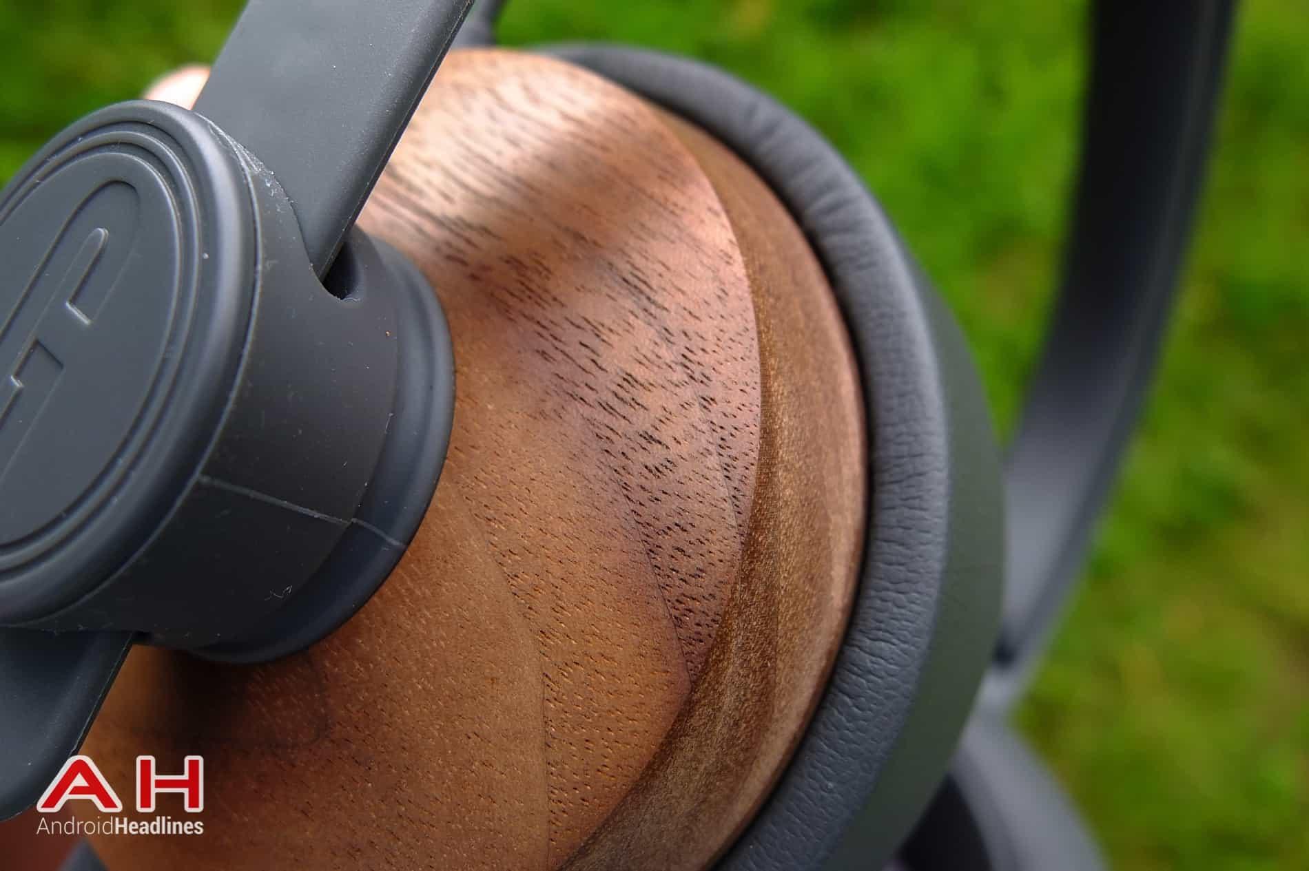 Grain Audio OEHP AH 06