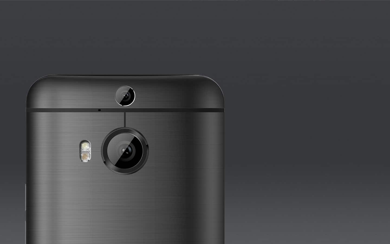 HTC One M9+_7