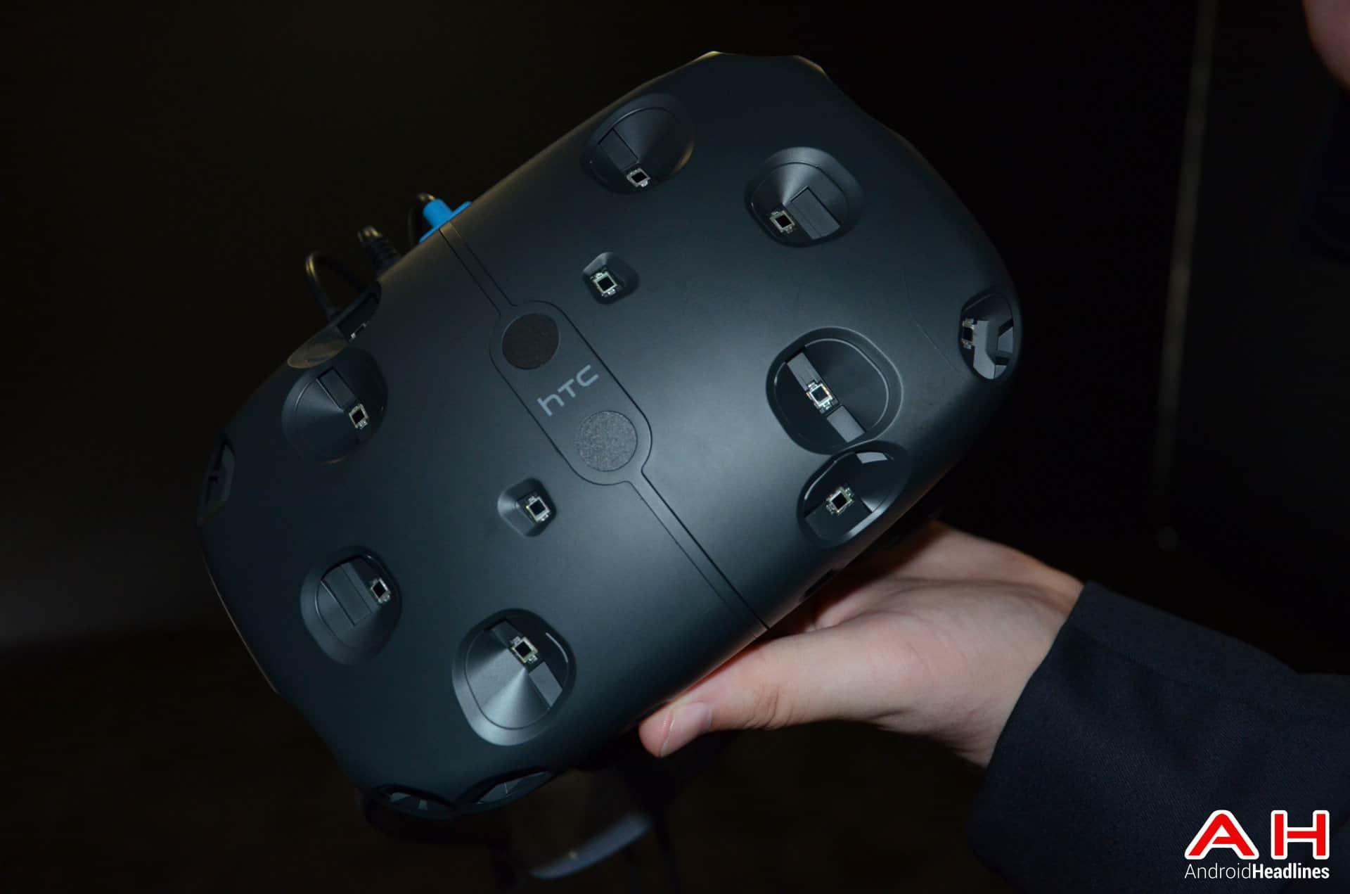 HTC Vive AH 15