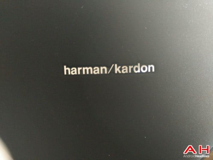 Harman Kardon Onyx Studio AH 29