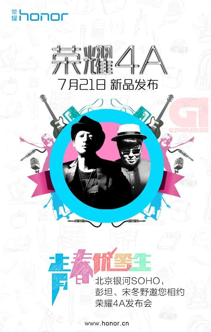 Huawei-Honor-4A-teaser KK