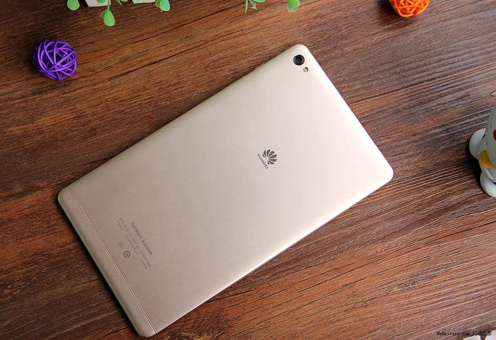 http://www.androidheadlines.com/wp-content/uploads/2015/07/Huawei-MediaPad-M2-Chinese-image_2.jpg
