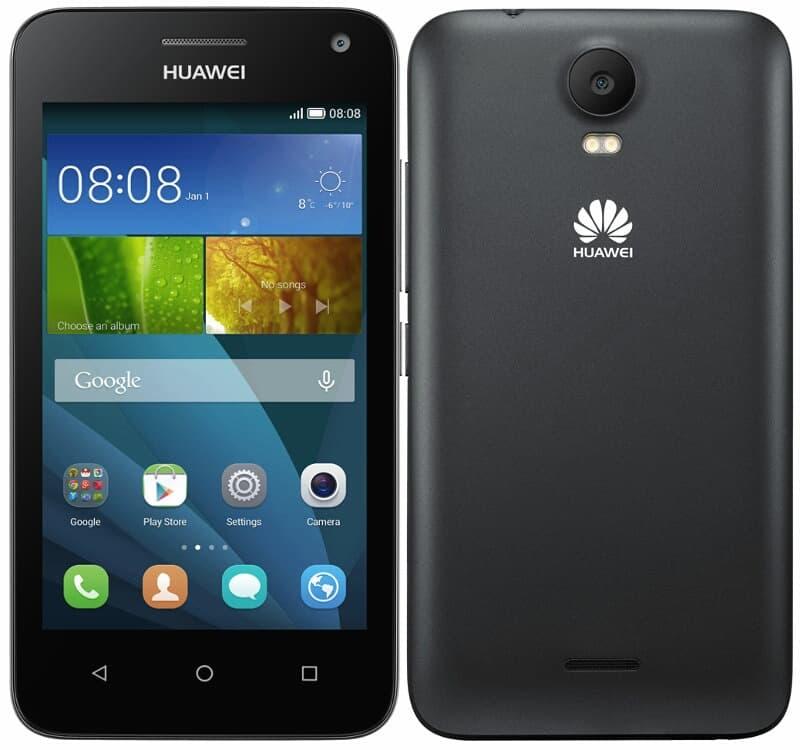 Huawei-Y336-01