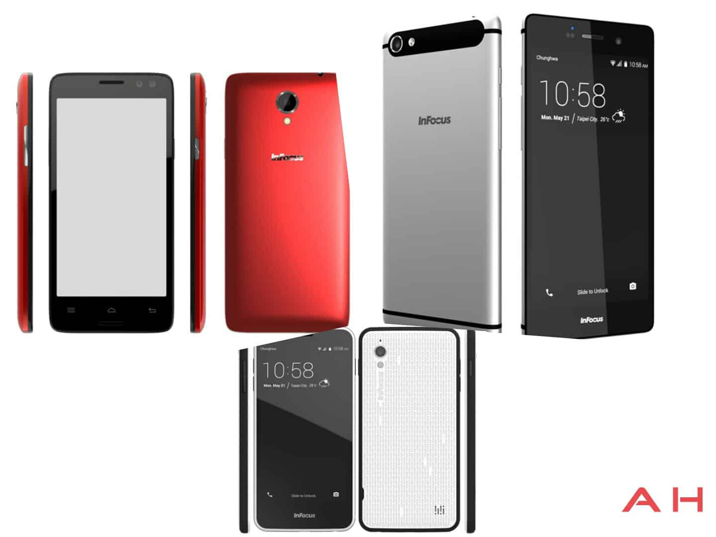 InFocus 3 devices (July 2015)_1