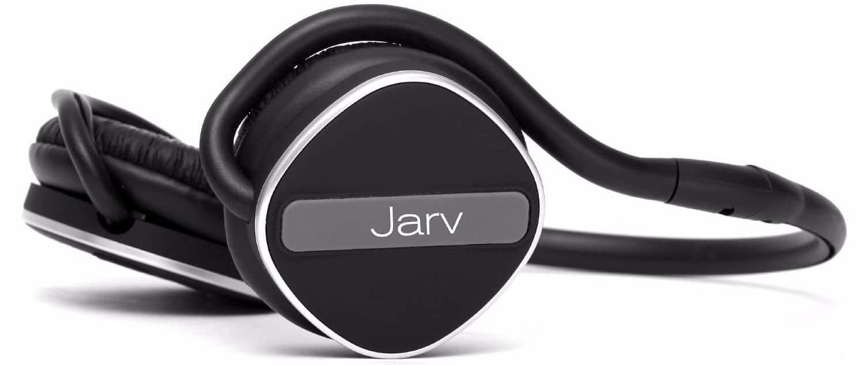 Jarv Joggerz Pro Black 1