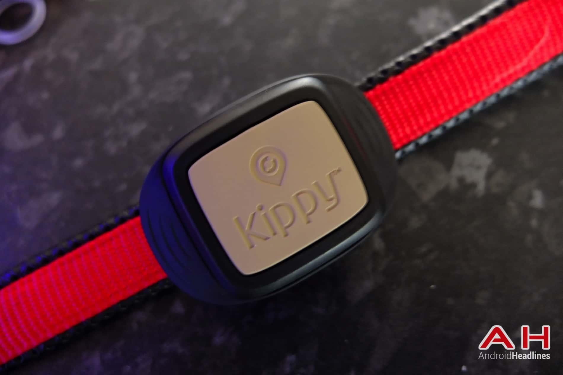 Kippy Poppy AH 01