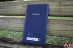 Lenovo Tab 2 A8 Review AH 02