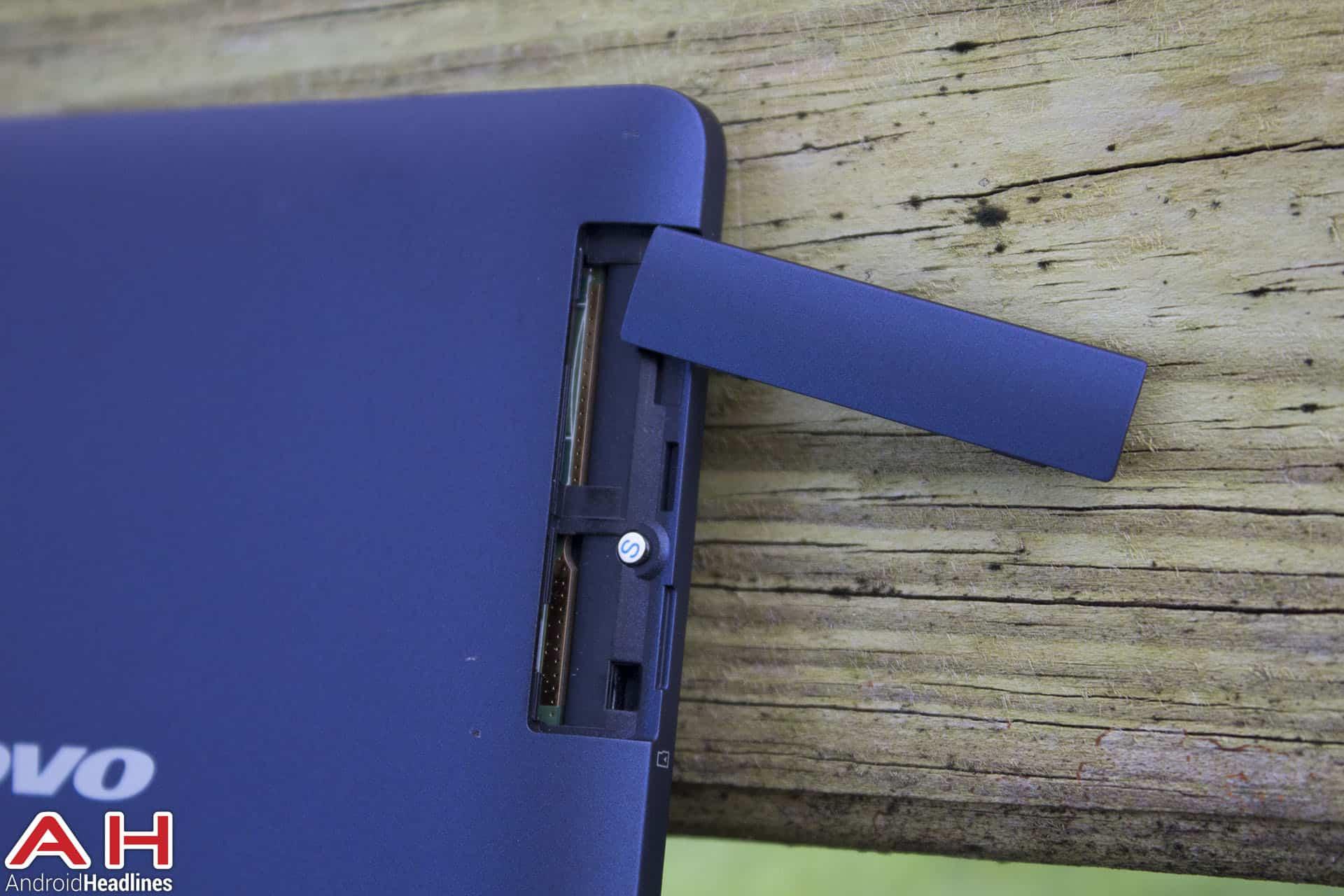 Lenovo Tab 2 A8 Review AH 03