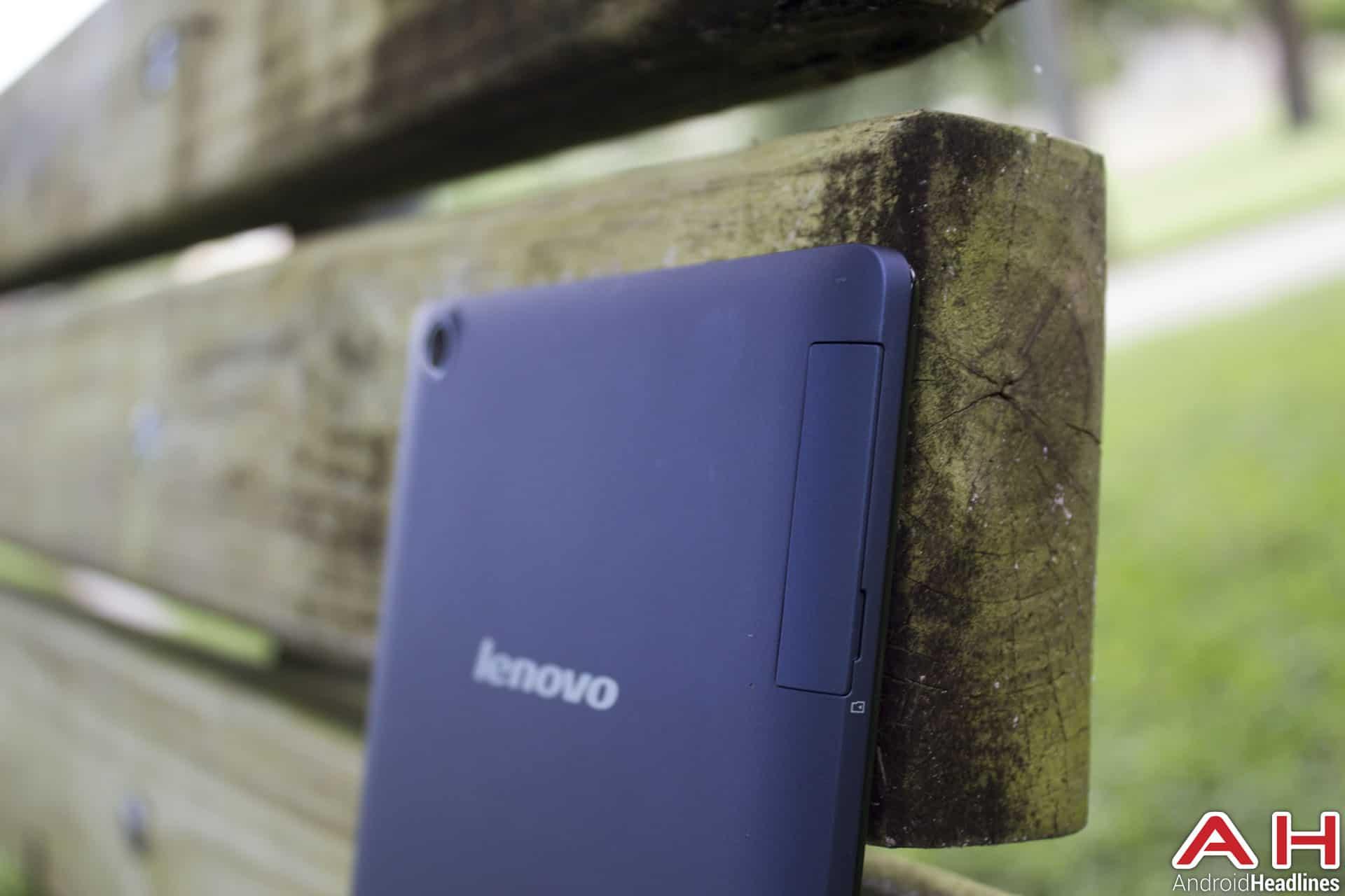 Lenovo Tab 2 A8 Review AH 04