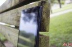 Lenovo Tab 2 A8 Review AH 05