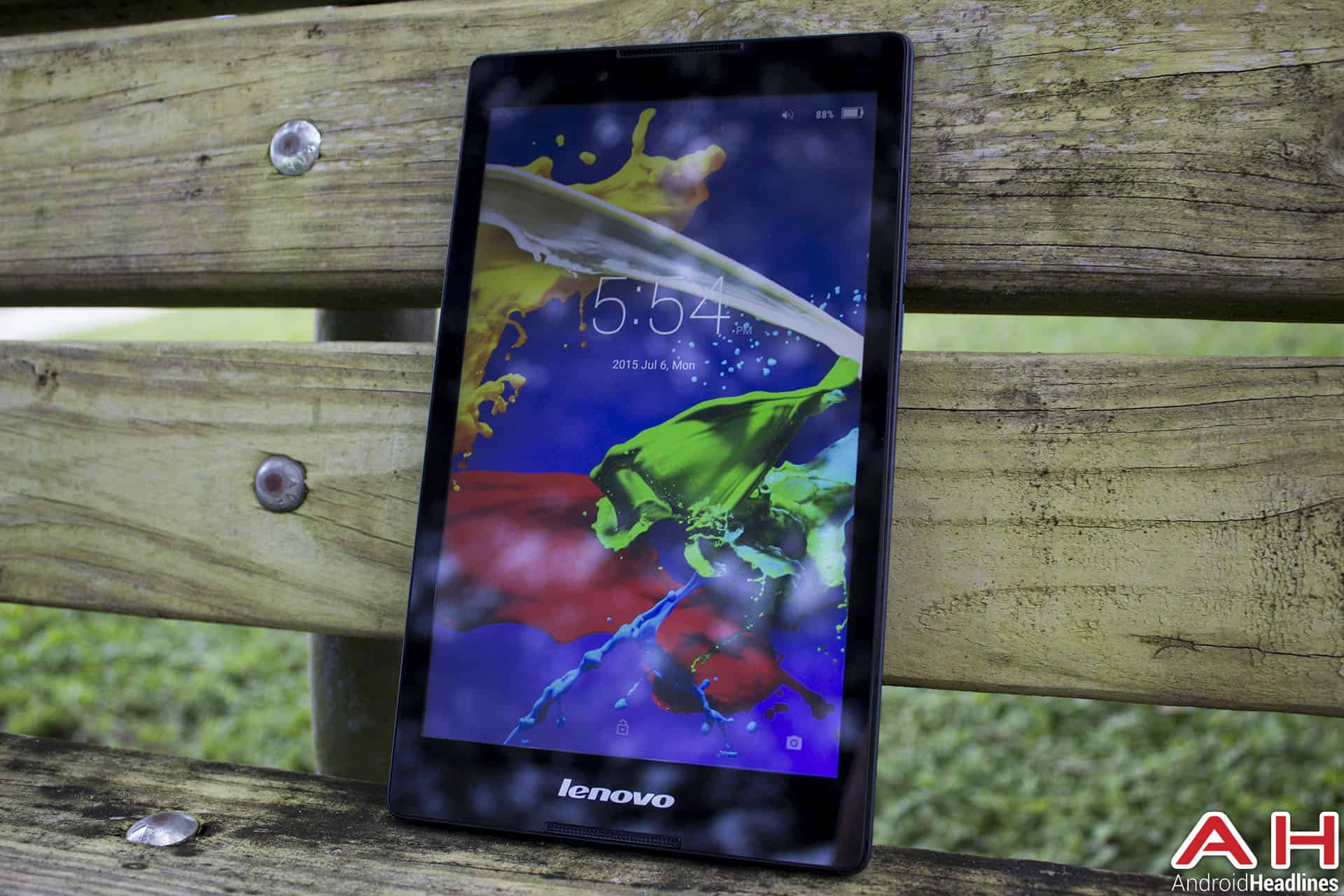 Lenovo-Tab-2-A8-Review-AH-06