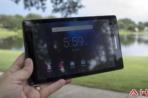 Lenovo Tab 2 A8 Review AH 11