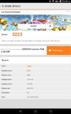 Lenovo Tab 2 A8 Review AH bench 04
