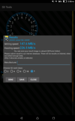 Lenovo Tab 2 A8 Review AH bench 07