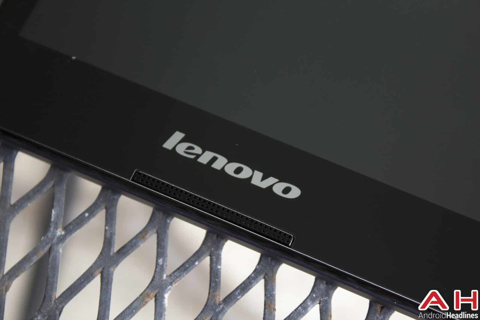 Lenovo-Tab-2-A8-Review-AH-logo-1