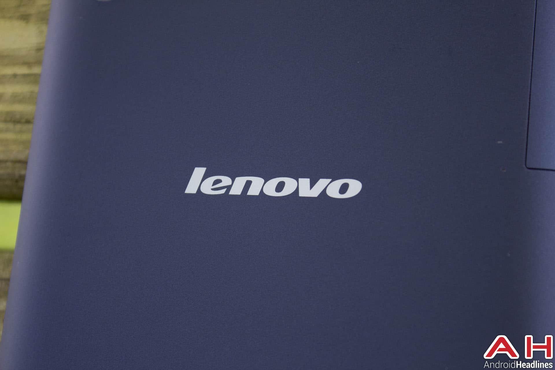 Lenovo-Tab-2-A8-Review-AH-logo-3