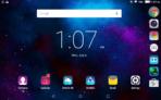 Lenovo Tab 2 A8 Review AH ui 8