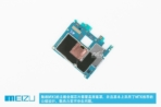 Meizu MX5 teardown 14