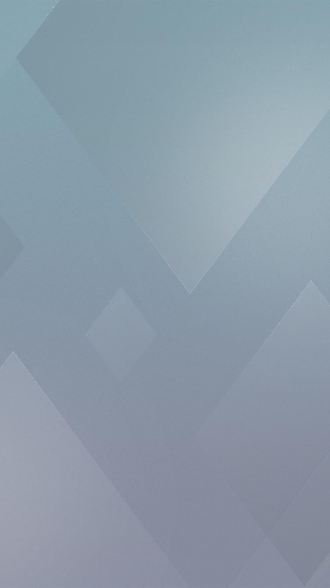 Meizu MX5 wallpaper 13