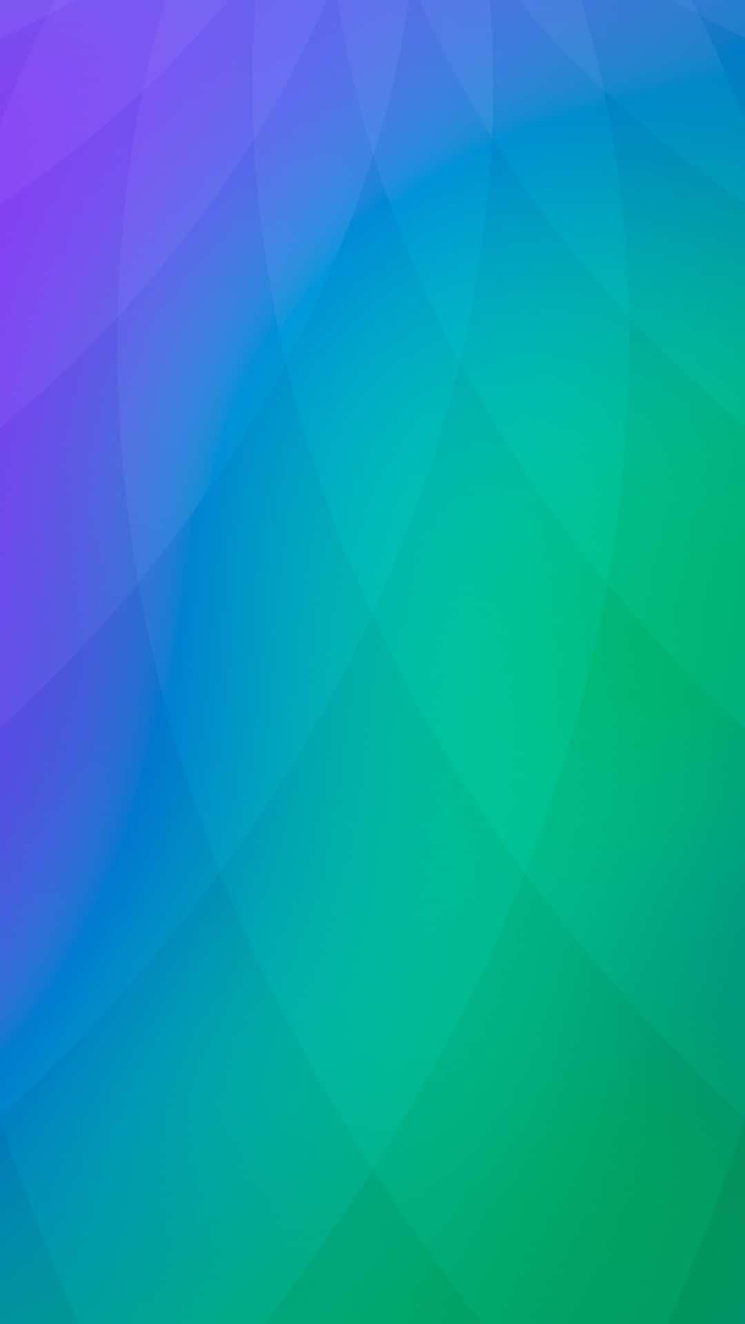 Meizu MX5 wallpaper 7