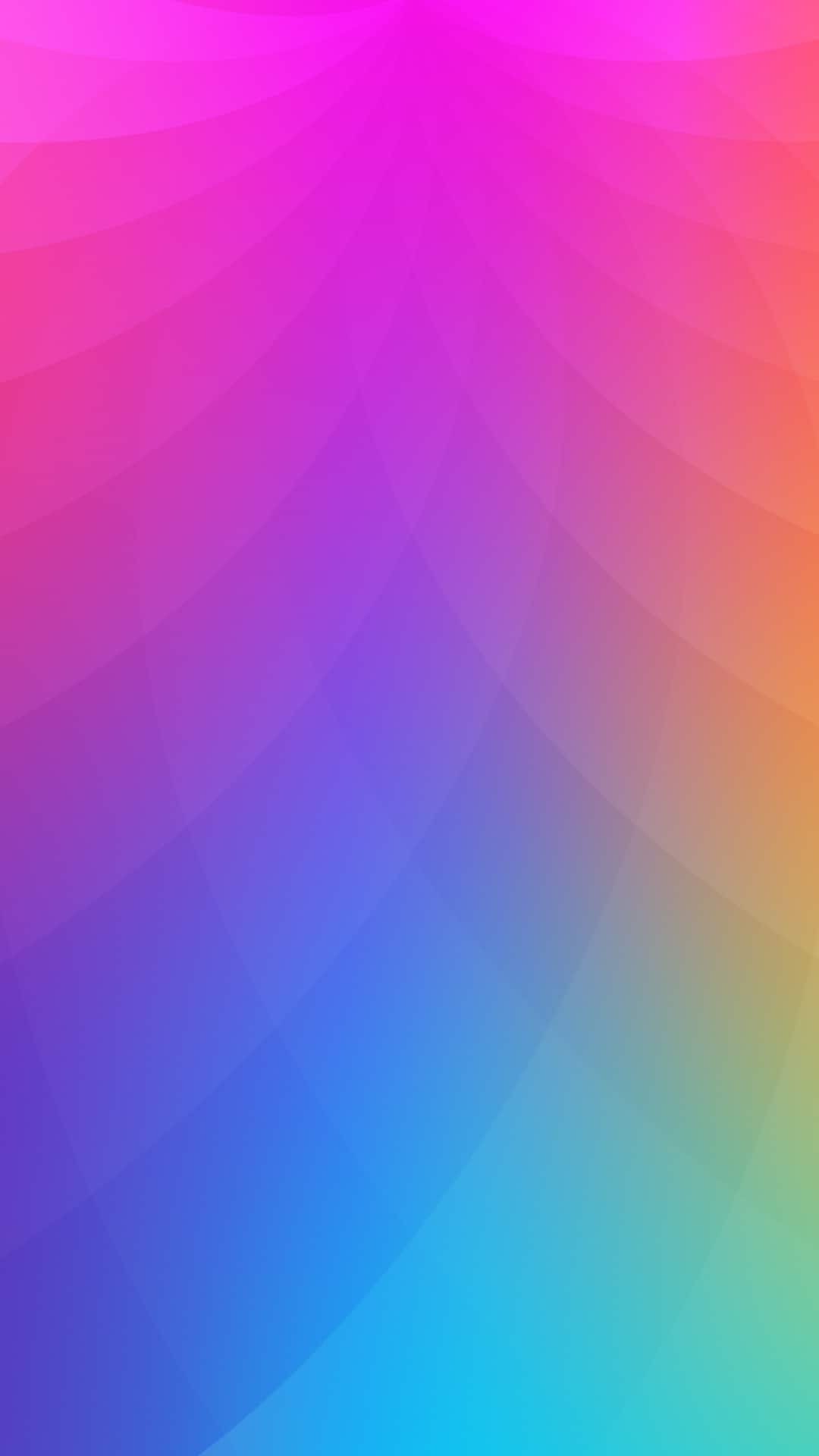 Meizu MX5 wallpaper 9