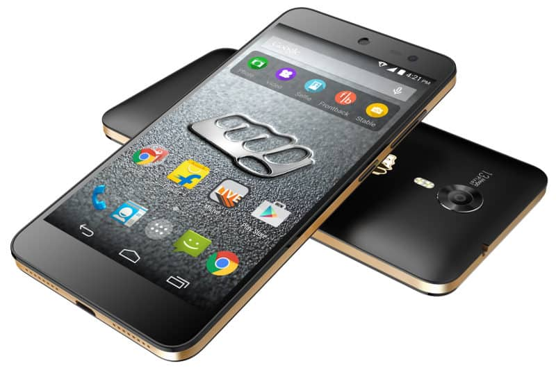 Micromax Canvas Xpress 2  E313_1