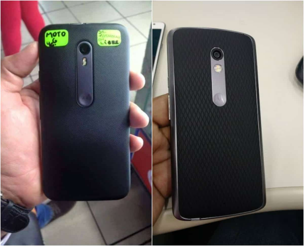 Moto G (2015) and mysterious Motorola device leak_1