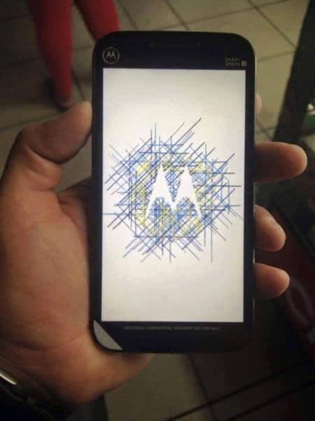 Moto G (2015) leak_53