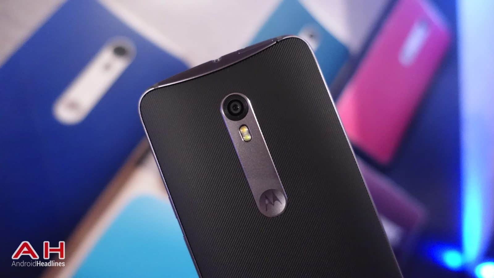 Featured Top 10 Best Cases For Moto X Style Pure Edition