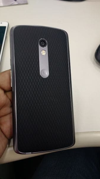 Motorola Droid or Moto X Sport leak (2015)_1